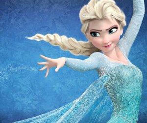 Welche Disney-Prinzessin passt am besten zu deinem Sternzeichen?