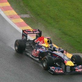 Formel 1 live im TV & Stream: GP Österreich (Spielberg) bei RTL und Sky
