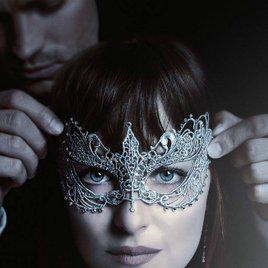 """""""Fifty Shades of Grey"""": Regisseurin äußert sich eindeutig zu den Fortsetzungen"""