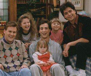 """""""Full House"""": 7 Geheimnisse rund um Familie """"Tanner"""""""