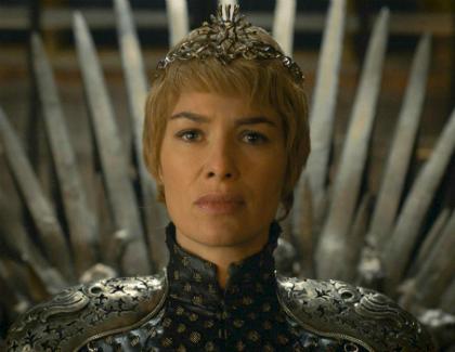 Game of Thrones: Neue Poster zur 7. Staffel