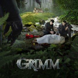 Grimm Staffel 7: Die Fantasy-Serie ist endgültig abgesetzt