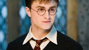 Nach 20 Jahren: Joanne K. Rowling verrät, warum Harry Potter seinen Namen trägt