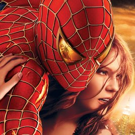 """Früherer Spider-Man-Star Kirsten Dunst kritisiert """"Spider-Man: Homecoming"""""""