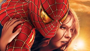 "Früherer Spider-Man-Star Kirsten Dunst kritisiert ""Spider-Man: Homecoming"""