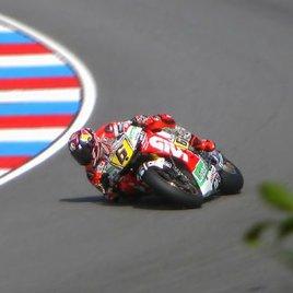 MotoGP 2017 live im TV & Stream: GP Deutschland bei Eurosport