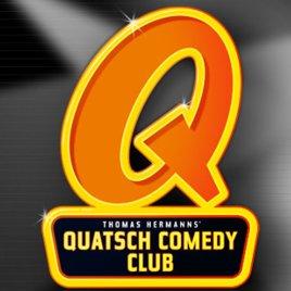 """""""Quatsch Comedy Club"""" 2017: Alle Infos zur neuen Staffel auf Sky"""