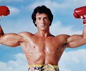 Aufgedeckt: So hätte Rocky eigentlich heißen sollen