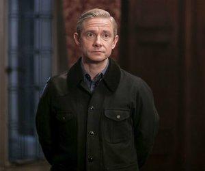Sherlock Staffel 4: Netflix-Start steht wahrhaftig kurz bevor!