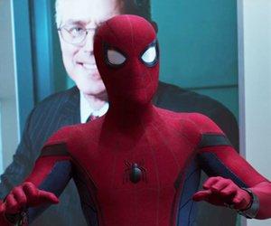 Peinliche Panne: Marvel-Interview wird zur Lachnummer im Internet
