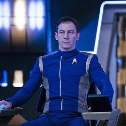Star Trek: Discovery - Star Trek: Discovery - alle Bilder, Poster & Trailer zur neuen Serie (#10) Poster