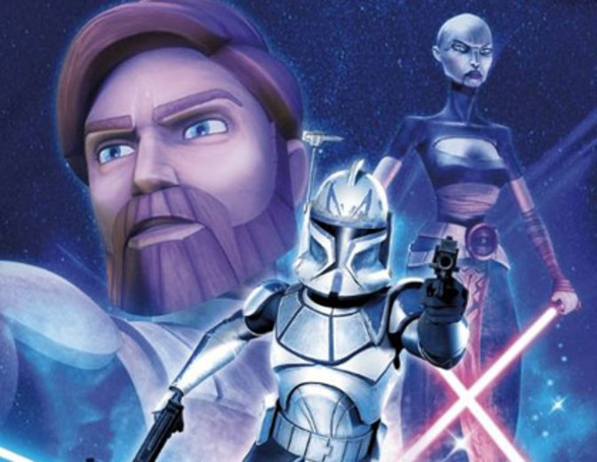 star wars the clone wars der film stream