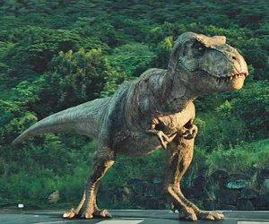 """""""Jurassic World 2"""": Fortsetzung orientiert sich stärker an Romanvorlage von Michael Crichton"""
