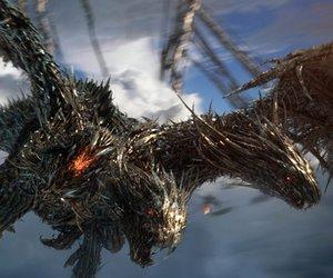 """Kinocharts: """"Transformers 5"""" holt sich Platz 1 – und enttäuscht dennoch"""