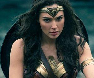 """""""Wonder Woman"""": Mann klagt gegen Aufführungen des Filmes"""
