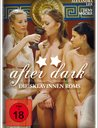 After Dark - Die Sklavinnen Roms Poster