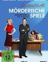 Agatha Christie: Mörderische Spiele - Collection 2 Poster