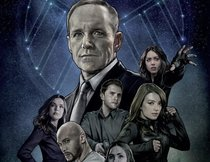 """Agents of SHIELD"" Staffel 5: Deutschlandstart, Trailer & erste Bilder"