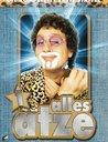 Alles Atze - Die komplette erste Staffel (2 Discs) Poster