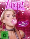 Angie - Die komplette Serie (3 DVDs) Poster