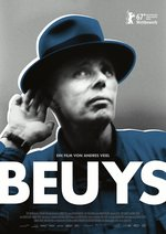 Beuys Poster