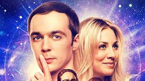 """The Big Bang Theory"" Staffel 11: Alle Infos zur Ausstrahlung"