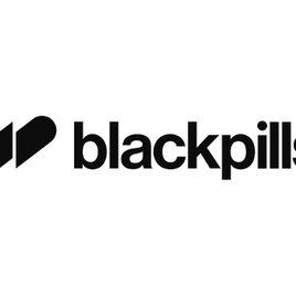 Blackpills: Alle Infos zum provokanten Streamingportal