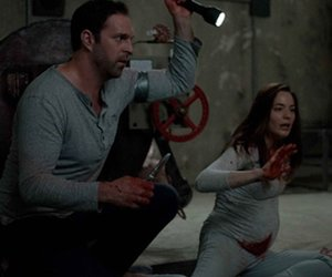 """Der """"Blood Hunters""""-Trailer macht klar: Sie wollen mehr als nur Blut!"""