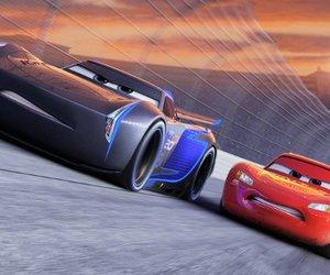 Cars 4: Kommt eine Fortsetzung?