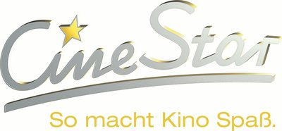 CineStar - Der Filmpalast