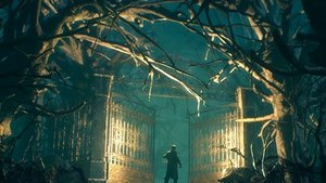 "In ""Call of Cthulhu"" kann man den Horror von H. P. Lovecraft hautnah erleben"