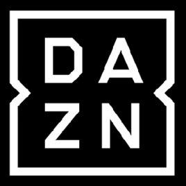 DAZN: Kosten, Features & Programm des Sport-Portals