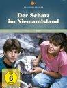 Der Schatz im Niemandsland Poster