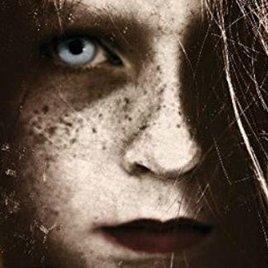 The Passage - Der Übergang: Vampirserienadaption von Ridley Scott