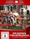 Die Kinder vom Mühlental (2 Discs) Poster