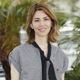 Die Verführten: Sofia Coppola gewinnt in Cannes den Preis für die Beste Regie