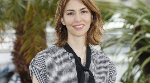 Die Verführten: Sofia Coppola gewinnt in Cannes den Preis für die Beste Regie Poster