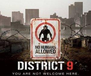 """District 9 2: Fortsetzung """"District 10"""" soll kommen!"""