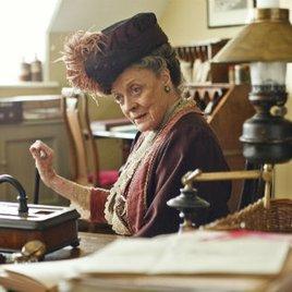 Downton Abbey: Film - der britische Adel kommt ins Kino!
