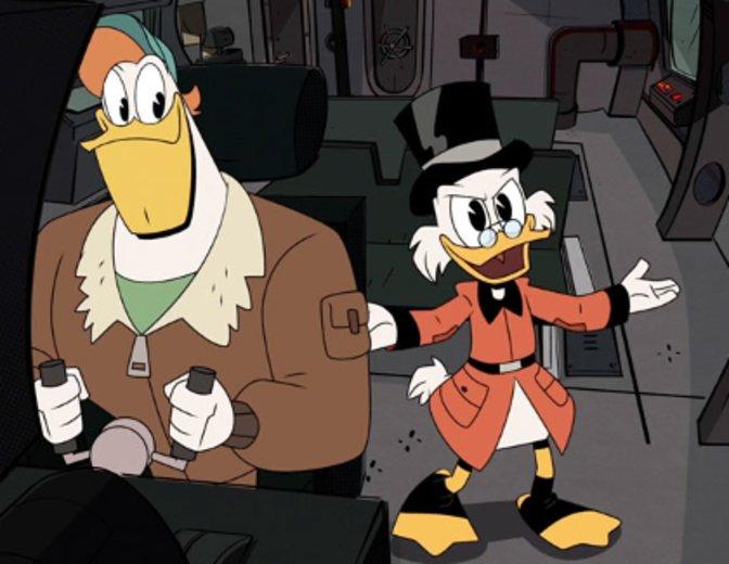 ducktales 2017 reboot 1
