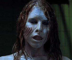 """""""Eel Girl"""": Lasst euch hier schaurig gut von diesem Horrorfilm unterhalten"""