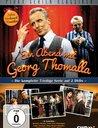 Ein Abend mit Georg Thomalla Poster