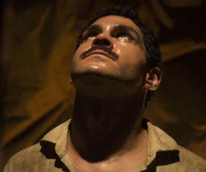 El Chapo: Staffel 2 vielleicht schon ab November auf Netflix!