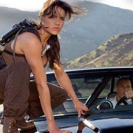 """""""The Fast & Furious""""-Star kündigt Ausstieg aus der Reihe an"""