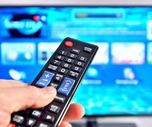 Fernsehen über WLAN - so funktioniert's