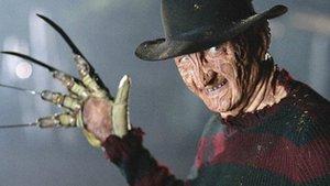 """""""Nightmare on Elm Street"""": Anstehendes Remake wird Opfer eines bösen Streiches"""