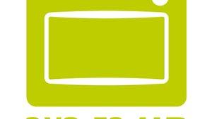 Freenet TV Freischaltung – So klappt die Aktivierung