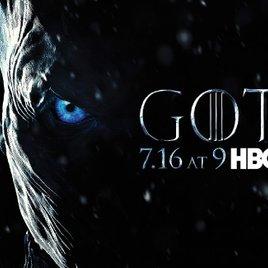 Game of Thrones Staffel 8: Drehstart im Oktober & mögliches Startdatum