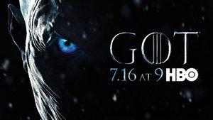 Game of Thrones Staffel 8 erst 2019: Dreharbeiten und erste Spoiler