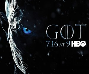Game of Thrones Staffel 8: Deutscher Start, Dreharbeiten & Spoiler